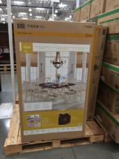 Costco-2000782-Bayside-Furnishings-9PC-Square-Counter-Height-Dining-Set-box