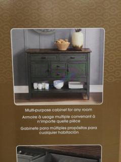 Costco-2001069-Bayside-Furnishings-Seabrook-47-Accent-Console-spec