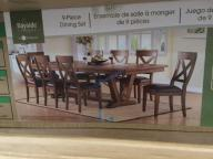 Costco-2001073-Bayside-Furnishings-Bolton-9PC-Dining-Set-pic