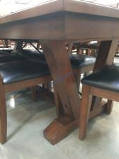 Costco-2001073-Bayside-Furnishings-Bolton-9PC-Dining-Set2