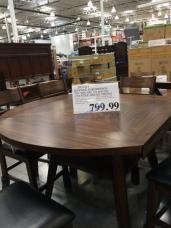 Costco-2001084-Bayside-Furnishings-7PC-Counter-Height-Square-to-Round-Dining-Set1