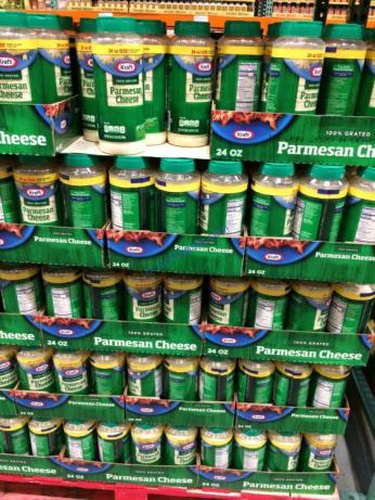 Costco-992756-Kraft-Grated-Parmesan-Cheese-tag-all