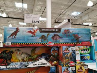 Coostco-1357135-Kid-Galaxy-Dinosaurs-or-Dragons-name1