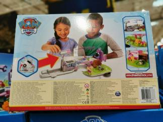 Costco-1046793-PAW-Patrol-Ride-Rescue-Vehicles1