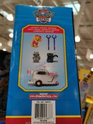 Costco-1046793-PAW-Patrol-Ride-Rescue-Vehicles2