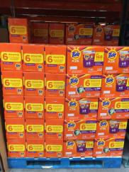 Costco-1322497-Tide-Pods-Spring-Meadow-Scent-all