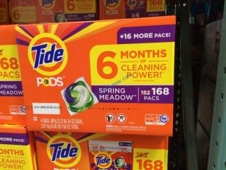 Costco-1322497-Tide-Pods-Spring-Meadow-Scent-name