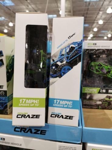 Costco-1344981-Power-Craze-Mini-RC-Car1