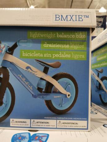 Costco-1900809-Chillafish-Balance-Bike3