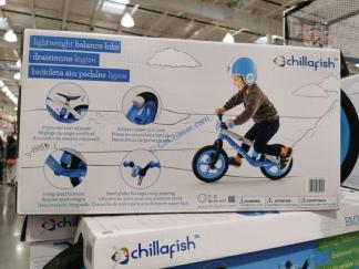Costco-1900809-Chillafish-Balance-Bike45