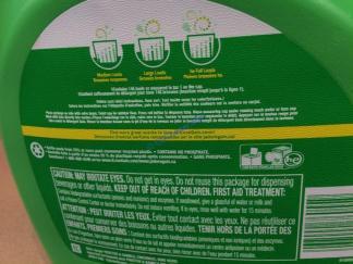Costco-2160644-Gain-Liquid-Laundry-High-Efficient-Detergent-inf
