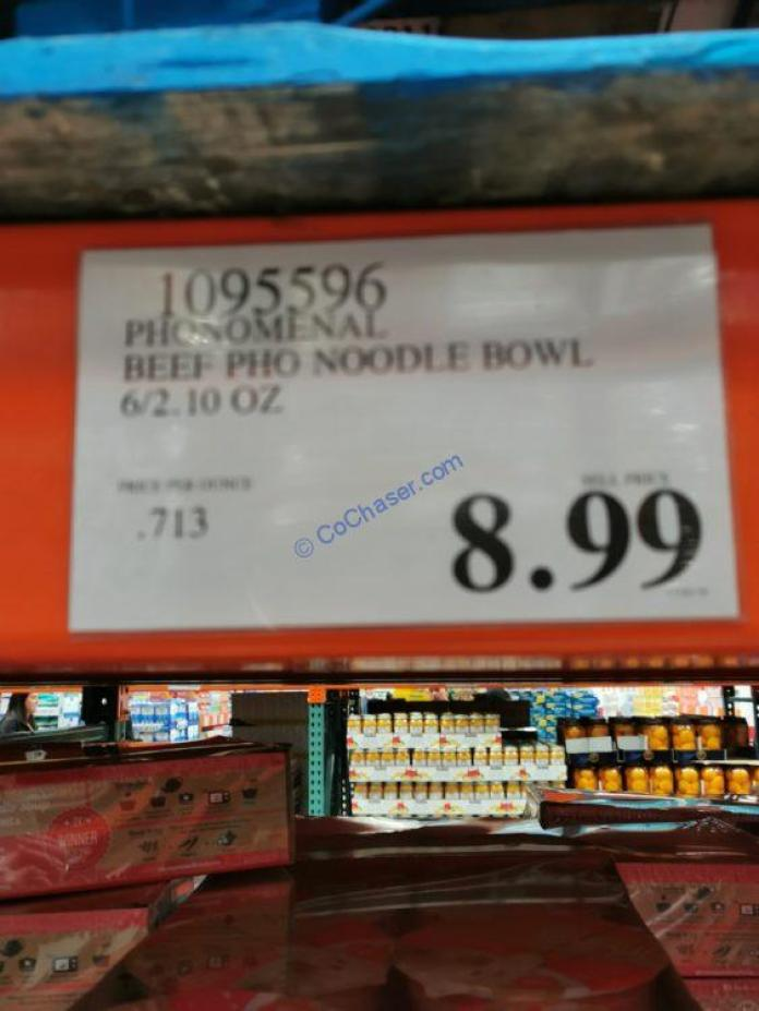 Costco-1095596-PHO-NOMEAL-Beef-PHO-Noodle-Bowl-tag