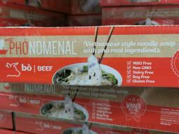 Costco-1095596-PHO-NOMEAL-Beef-PHO-Noodle-Bowl1