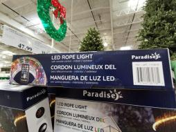 Costco-1193818-Paradise-LED-Color-Changing-18- Rope-Light4