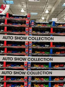 Costco-1266180-Auto-Show-Collection-all