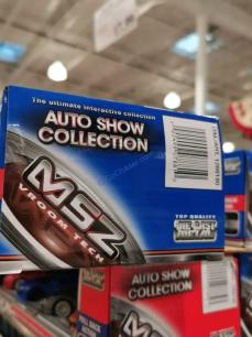 Costco-1266180-Auto-Show-Collection-bar