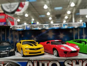 Costco-1266180-Auto-Show-Collection2
