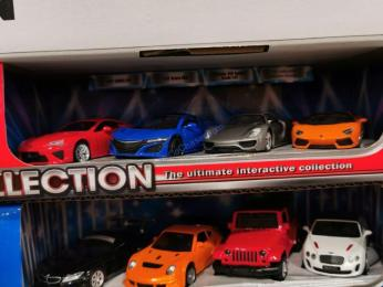 Costco-1266180-Auto-Show-Collection6