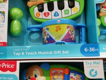 Costco-1326807-Fisher-Price-Laugh-Learn-Tap-Teach-Musical-Set-name