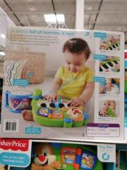 Costco-1326807-Fisher-Price-Laugh-Learn-Tap-Teach-Musical-Set3