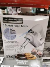 Costco-1337621-Hamilton-Beach-Professional-5Speed-Hand-Mixer1