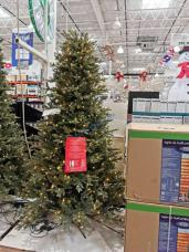 Costco-2002011-7.5-Pre-Lit-LED-Christmas-Tree-Surebright-EZ-Connect-Color-all