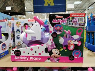 Costco-2059808-Disney-Lights-Sounds-Activity-Plane-Ride-On3 (2)