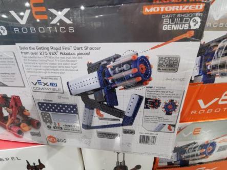 Costco-2211136- VEX-Robotics-Launchers2