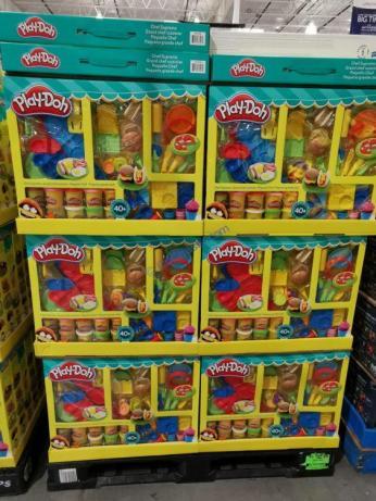 Costco-945080-Play-Doh-Chef-Supreme-all