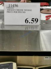 Costco-11456-Cello-Asiago-Cheese-Wedge-tag