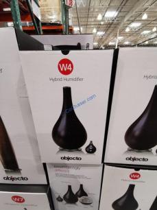 Costco-1198156-Objecto-Hybrid-Humidifier-W42