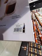 Costco-1198185-Objecto-Ultrasonic-Humidifier-bar
