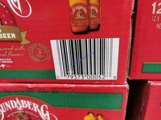 Costco-1257270-Bundaberg-Spiced-Ginger-Beer-bar