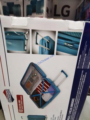 Costco-1262664-American-Tourister-Curio-3-Piece-Luggage-Set-part7