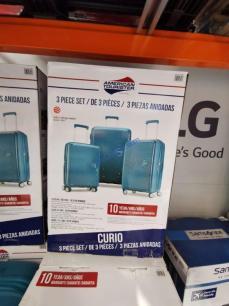 Costco-1262664-American-Tourister-Curio-3-Piece-Luggage-Set2