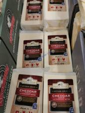 Costco-1278074-Black-Creek-Cheddar-with-Parm-Notes-all