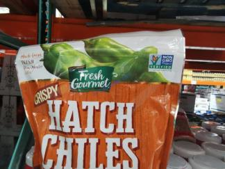Costco-1314437-Fresh-Gourmet-Crispy-Hatch-Chiles-name