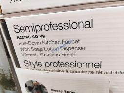 Costco-1325648-Kohler-Semiprofessional-Kitchen-Faucet-spec1