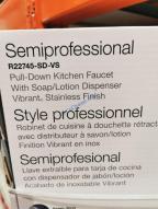 Costco-1325648-Kohler-Semiprofessional-Kitchen-Faucet-spec3
