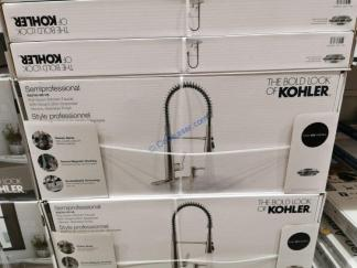 Costco-1325648-Kohler-Semiprofessional-Kitchen-Faucet1