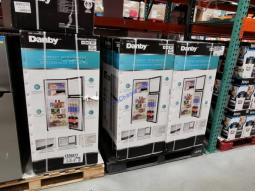 Costco-1326877-Danby-4.2cuft-Top-Mount-Compact-Refrigerator-all