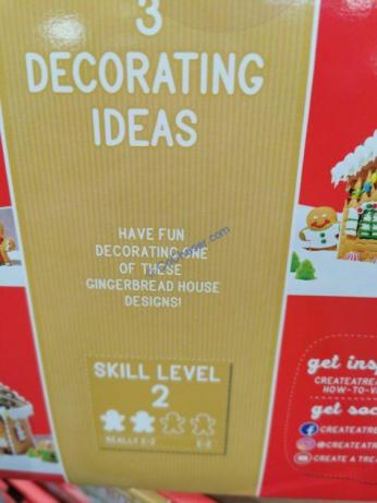 Costco-1335333-Create-a-Treat-Gingerbread-House-Kit-Pre-Built-part1