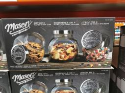 Costco-1338487-Mason-3Piece-Tilted-Glass-Canisters1