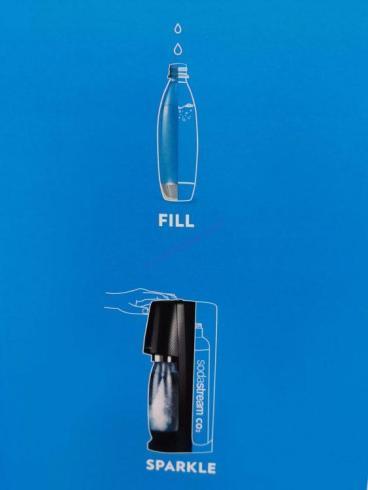 Costco-1352553-Sodastream-Fizzi-Sparkling-Water-Machine-part1