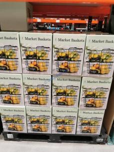Costco-1363597-Market-Baskets-all