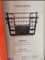 Costco-1363597-Market-Baskets-size1