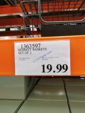 Costco-1363597-Market-Baskets-tag