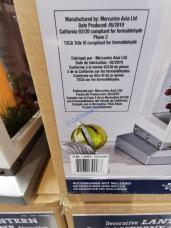 Costco-1900267-Decorative-Lantern-Flickering-LED-Candle-part1