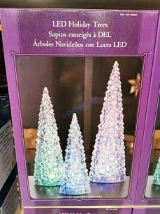 Costco-1900323-LED-Holiday-Trees1