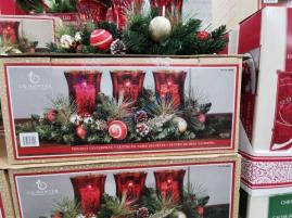 Costco-1900394-Triple-Hurricane-Holiday-Centerpiece1